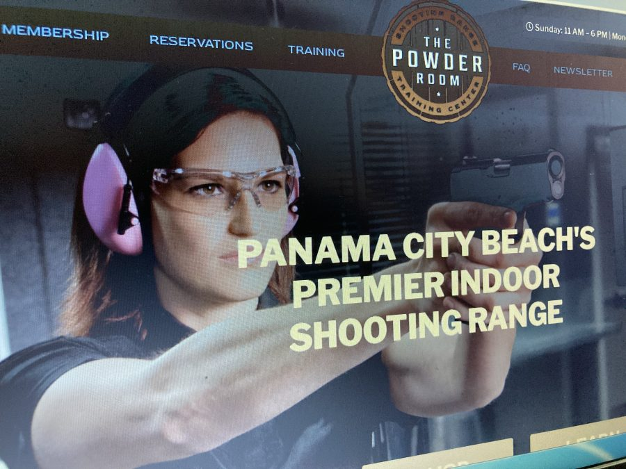 attribute: powderroompcb.com